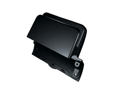 RuggON _ Rugged tablet_Magnetic Stripe Reader